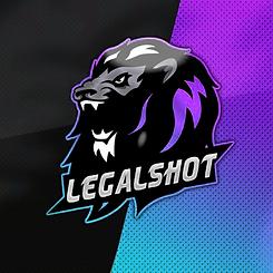 Legalshot_logo-degrade-violet-bleu.png