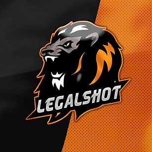Legalshot_logo_orange.png