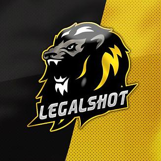 Legalshot_logo.png