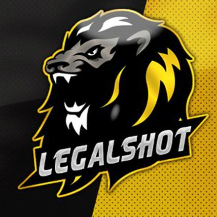 Legalshot_logo_edited.png