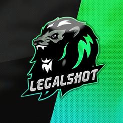 Legalshot_logo-degrade-vert-bleu.png