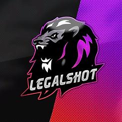 Legalshot_logo-degrade-violet-rouge.png