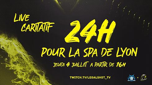 Affiche-live-24h (2).png