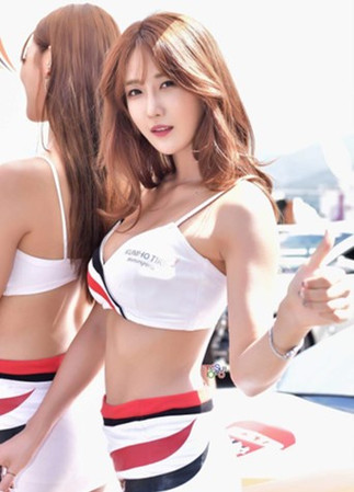 Yoo Dayeon
