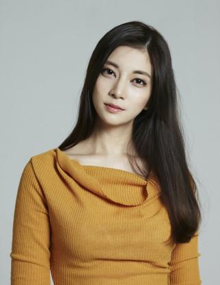 Kim Haejung