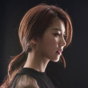 KimHaehyun