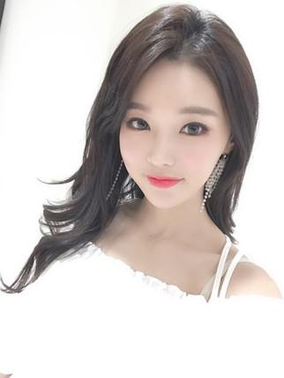 Jin Yuri
