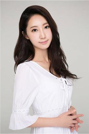 Lee Junghyun