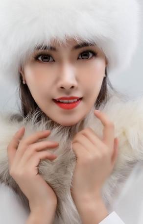 Yoon Sunhye
