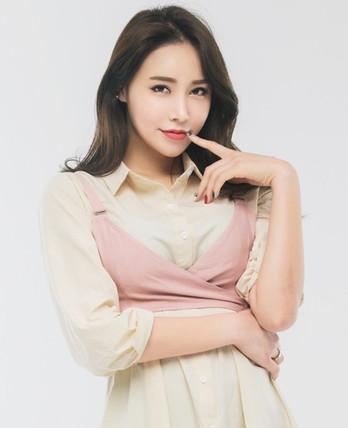 Joo Hyun-ha