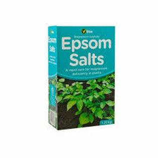 Vitax Epsom Salts