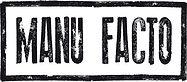Manu Facto Logo