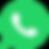 whatsapp1.webp