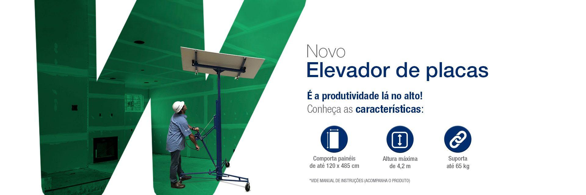 1616_Banner_Elevador_Placas-1-1920x640.j