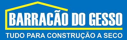 logo barracao.png