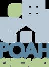 POAH-Chicago-Logo.png
