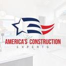 Americas Construction Expert
