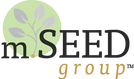 mSEED logo.png