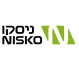 nisko_edited