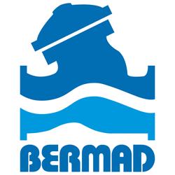 logo-bermad-big