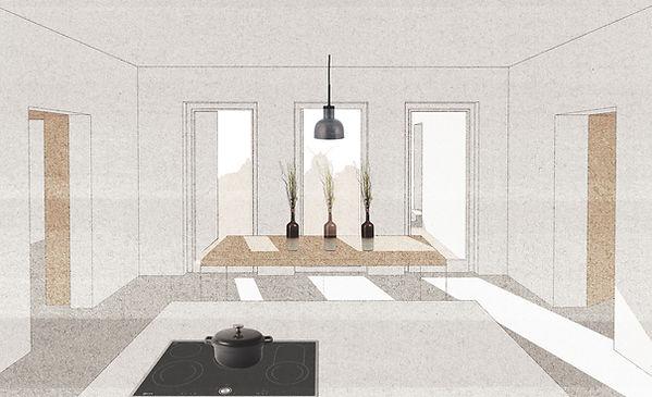 LAI-Küche.jpg