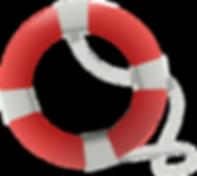 lifebuoy-148216_960_720.png