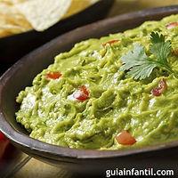 462-4-guacamole-receita-mexicana-para-a-