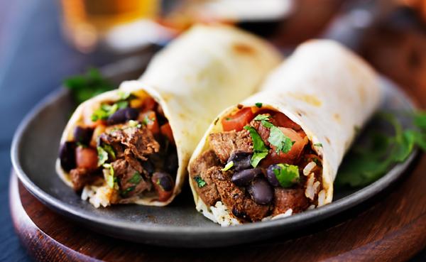 burrito-1-1200x738.png