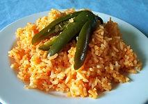 arroz-mexicano.jpg