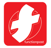 Function Post