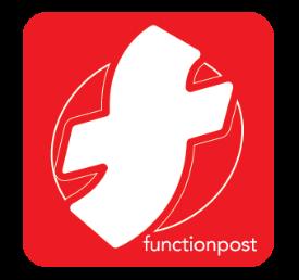 Function Post