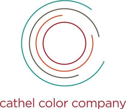 Cathel Color Company