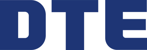 DTE_Lettermark_RGB.png