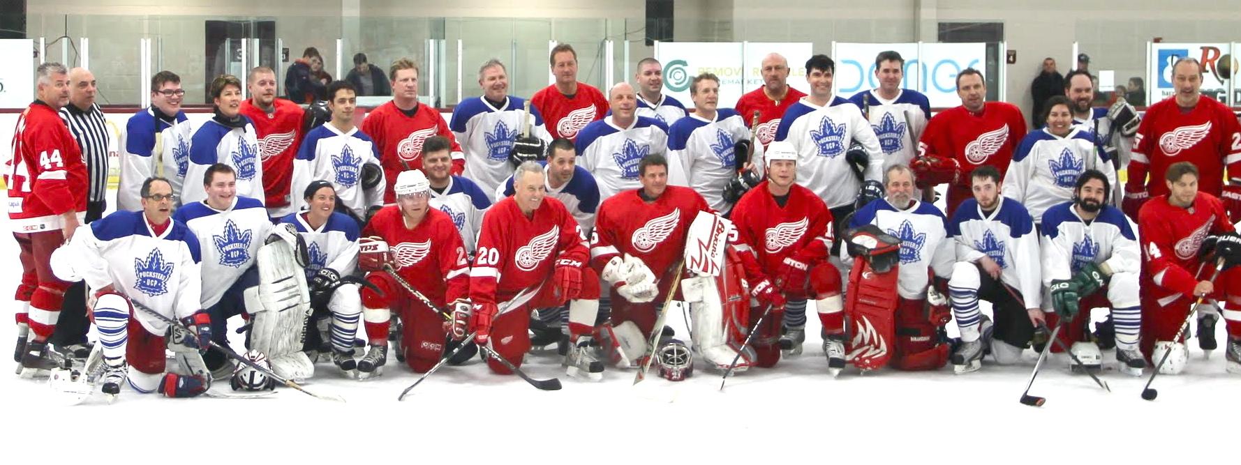 UCP hockey 083.JPG