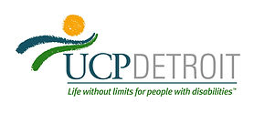 UCP Detroit