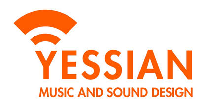 Yessian Music and Sound Design