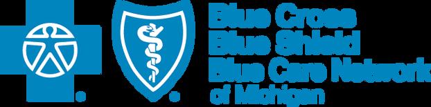 Blue Cross Blue Shield Blue Care Network