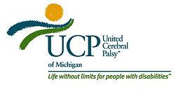 UCP Michigan