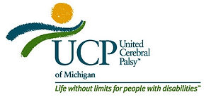 United Cerebral Palsy of Michigan