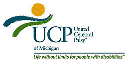 UCP Michigan