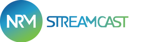 NRM Streamcast