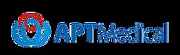 APT Medical_logo.png