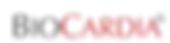Biocardia_logo.png