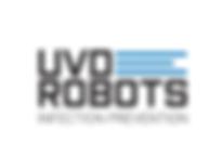 uvd_logo.png