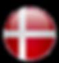 bandiera Danese-1.png