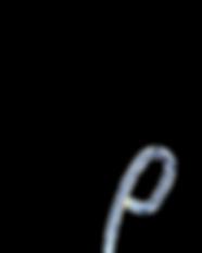 APT_2.png