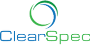clearspec-logo.png
