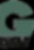 Galt logo.png