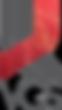 VGS_logo_color.png