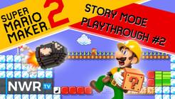 SMM2_StoryMode2_YT_Thumbnail.jpg